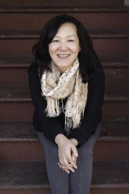 Janie Chang ap1