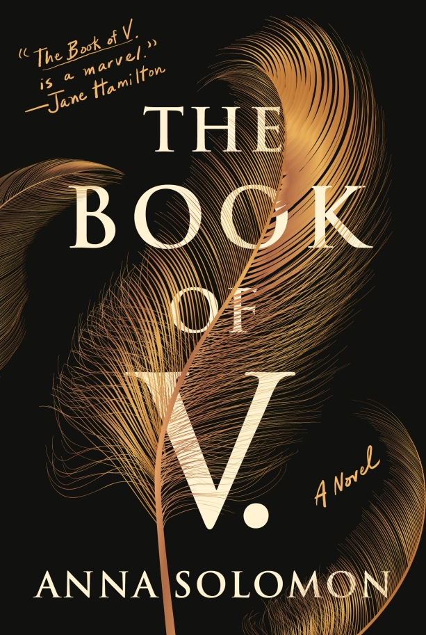 The_Book_of_V