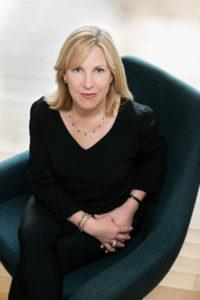 Christine Baker Kline by Beowulf Sheehan