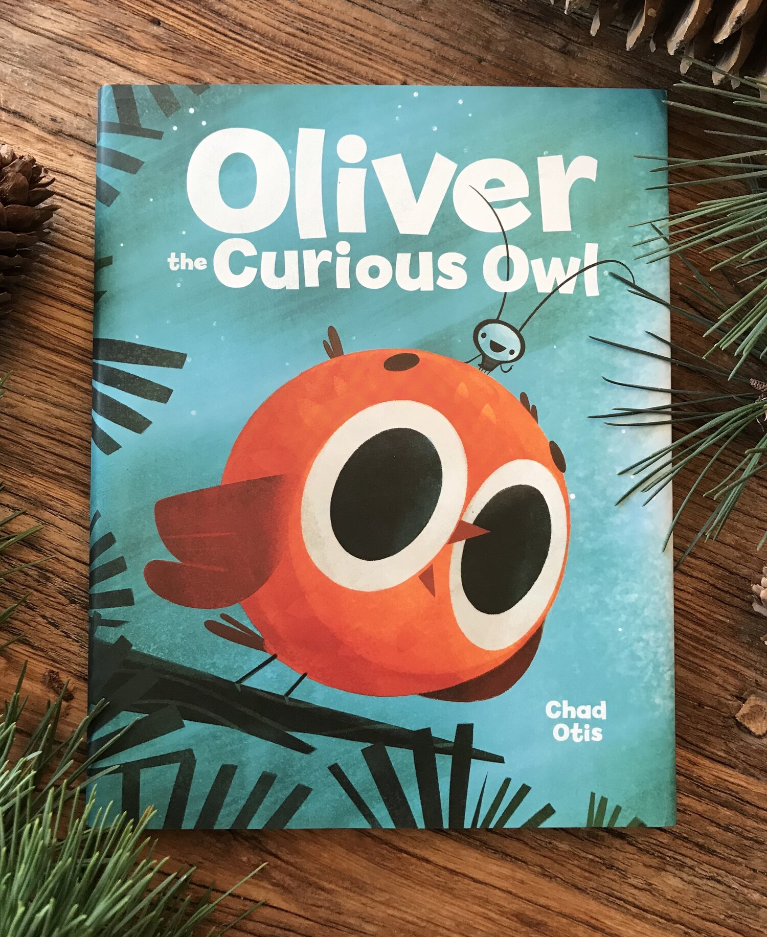 OLIVER+COVER+01