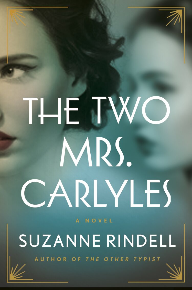 THE+TWO+MRS.+CARLYLES_cover+art_revised+copy