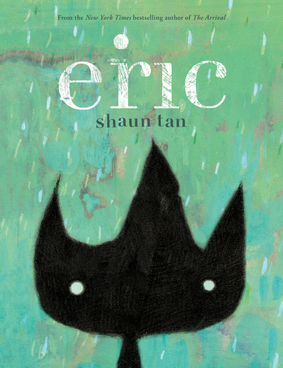 Eric_Cover