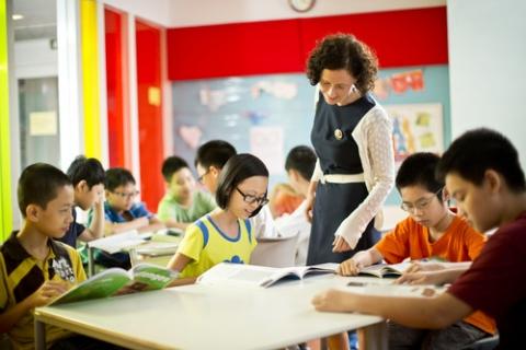 teacher_positioning_classroom
