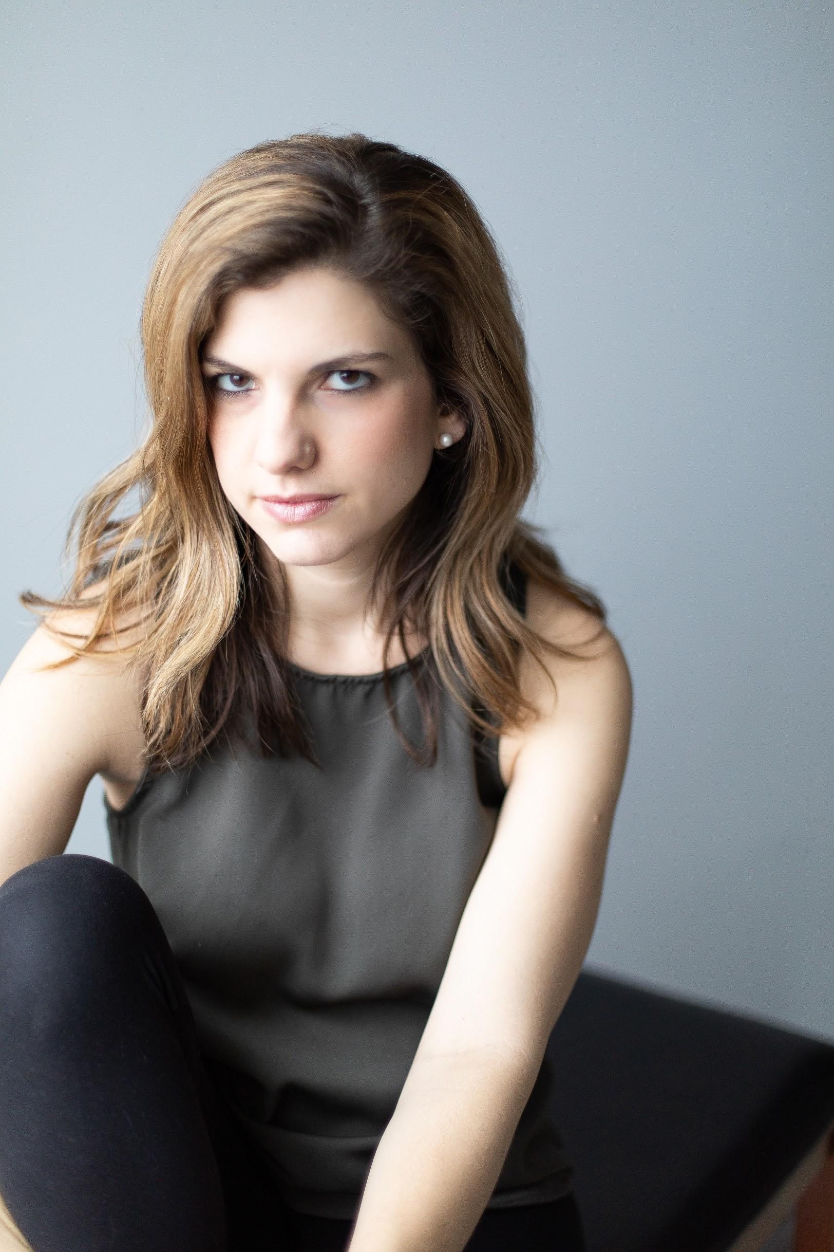 Julia Fine (c) Nastasia Mora (1)