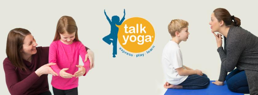 talk-yoga-timeline-cream_1_orig