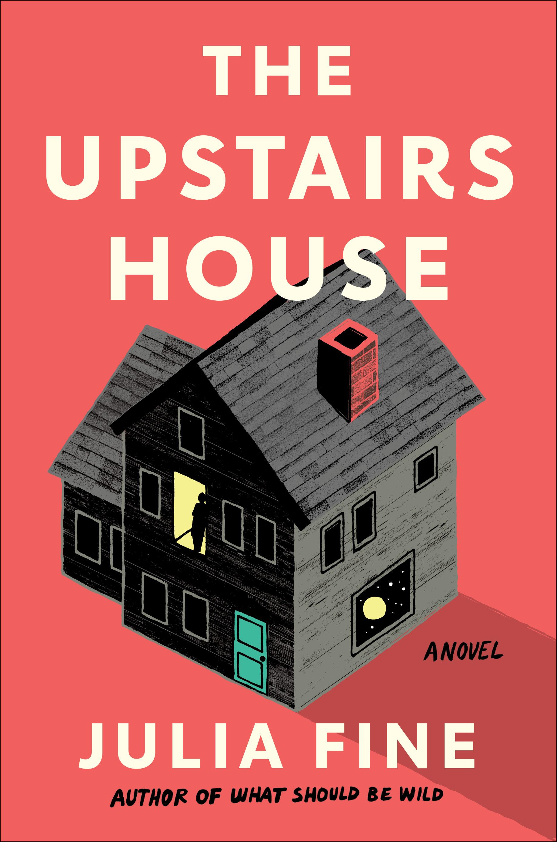 TheUpstairsHouse hc c (1)