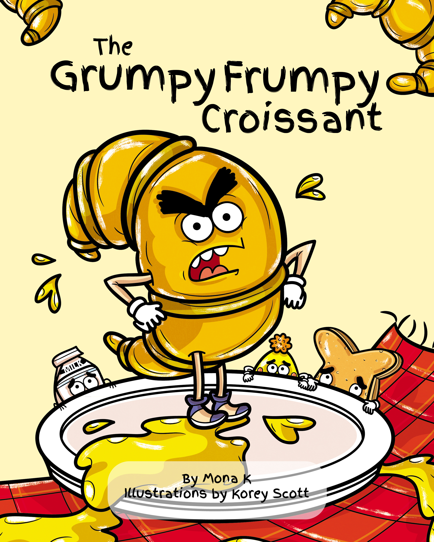 Grumpy-Frumpy-ebook-cover-v1 (4)