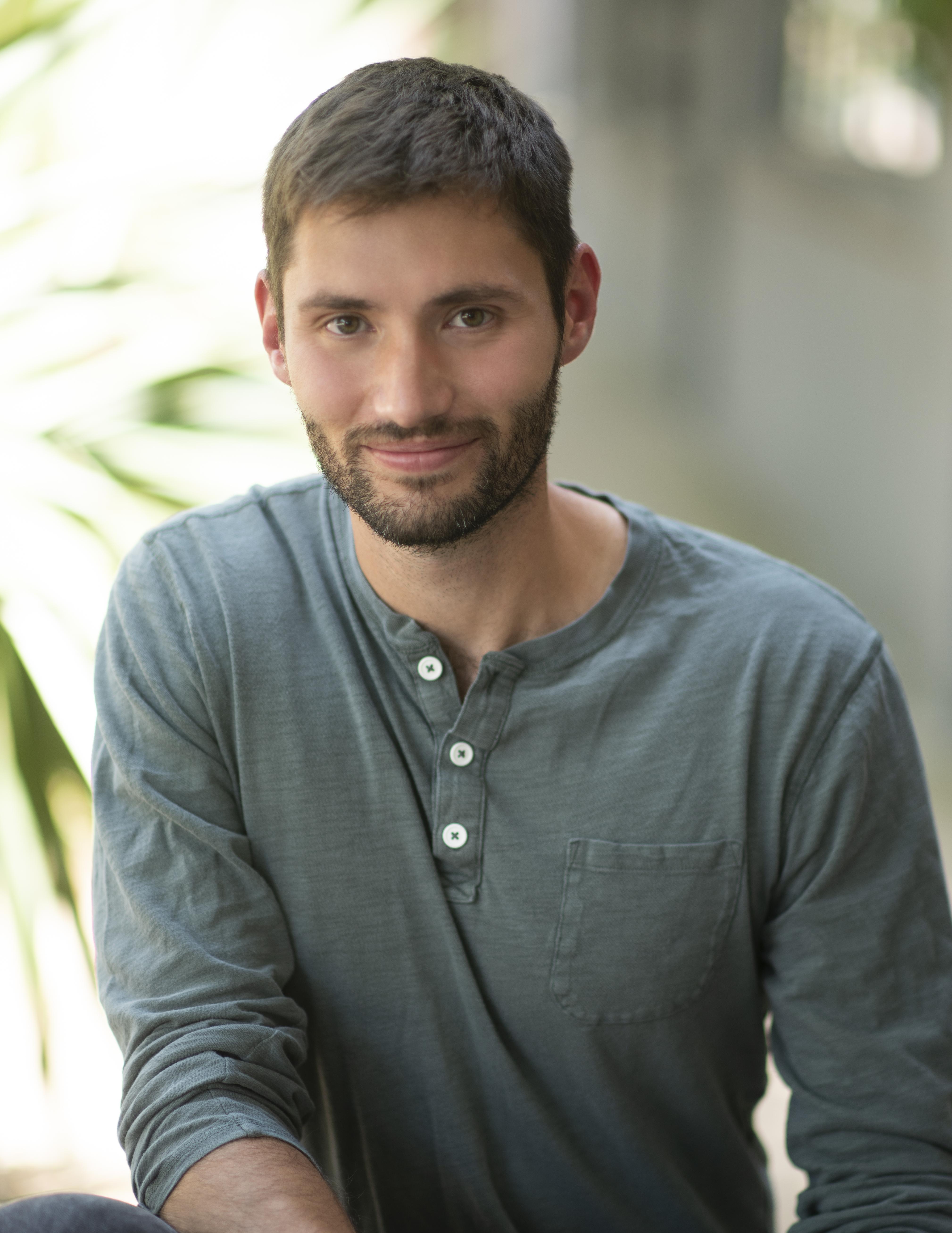 Vince Granata photo