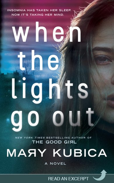 lightsgoout_cover_02-390x624