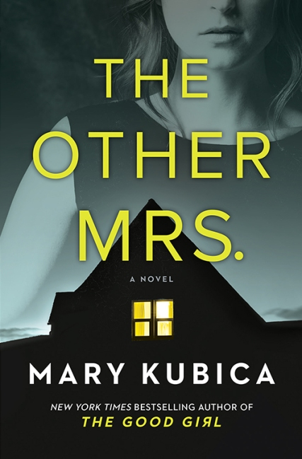 theothermrs_excerpt